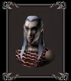 Лорелинад (портрет)