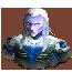 Ледяной эльф (иконка)