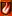 Иконка сопротивления к огню 30