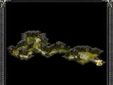 Пещера Серебряного Ручья (cеверная)