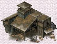 Armalion Screenshot 17