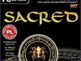 Sacred (ogólnie o grze)