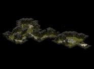 Пещера Серебряного Ручья (северная) 5