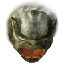 Анкарианский тролль (иконка)