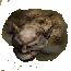 Водяная горгулья (иконка)