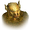 Гоблин-воин (иконка)