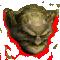 Горгулья (иконка)
