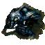 Чёрные гарпии Шаддар-Нура (иконка)