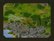 Armalion Screenshot 20