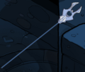 Sapphire Spear.png
