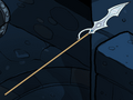 Silver Lance.png