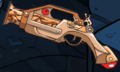 Firefly Hand Cannon.png