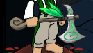 File:Spring Axe.png