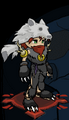 Enhanced Arctic Soldier Armor.png