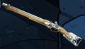 Steel Musketoon.png