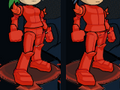 Sinister Body Armour.png
