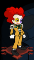 Enhanced Clown Armor.png