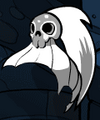 Skull Tail.png