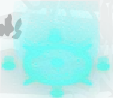Blueportal.png