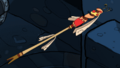Firefly Staff.png