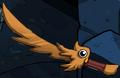 Falcon Sword.png
