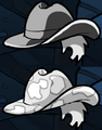 Cowgirl Hat.png