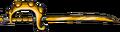 Sacred Sword.png