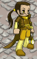 Hypnotist Outfit.png