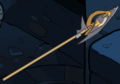 Oriole Spear.png