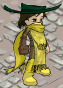 Desert Bandit Outfit.png