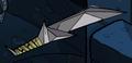 Oryx Bayonet.png