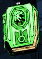 Emerald Essence.png