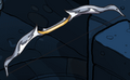 Murre Flatbow.png