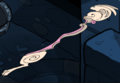 Hare Staff.png