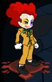 Clown Armor.png