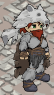 Arctic Soldier Outfit.png