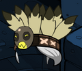Feather Headset.png