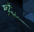 Tangled Staff.png