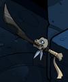 Death Sword.png