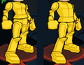 Gold Body Armour.png