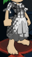 Dress 4.png
