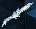 Crystal Bayonet.png