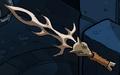 Legendary Elk Sword.png
