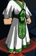 Robe.png