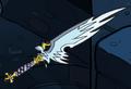 Angelic Sword.png