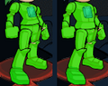 Emerald Body.png