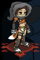 Snow Bandit Armor.png