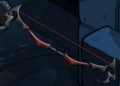 Sinister Bow.png