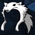 Wolf Cap.png
