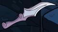 Platinum Knife.png